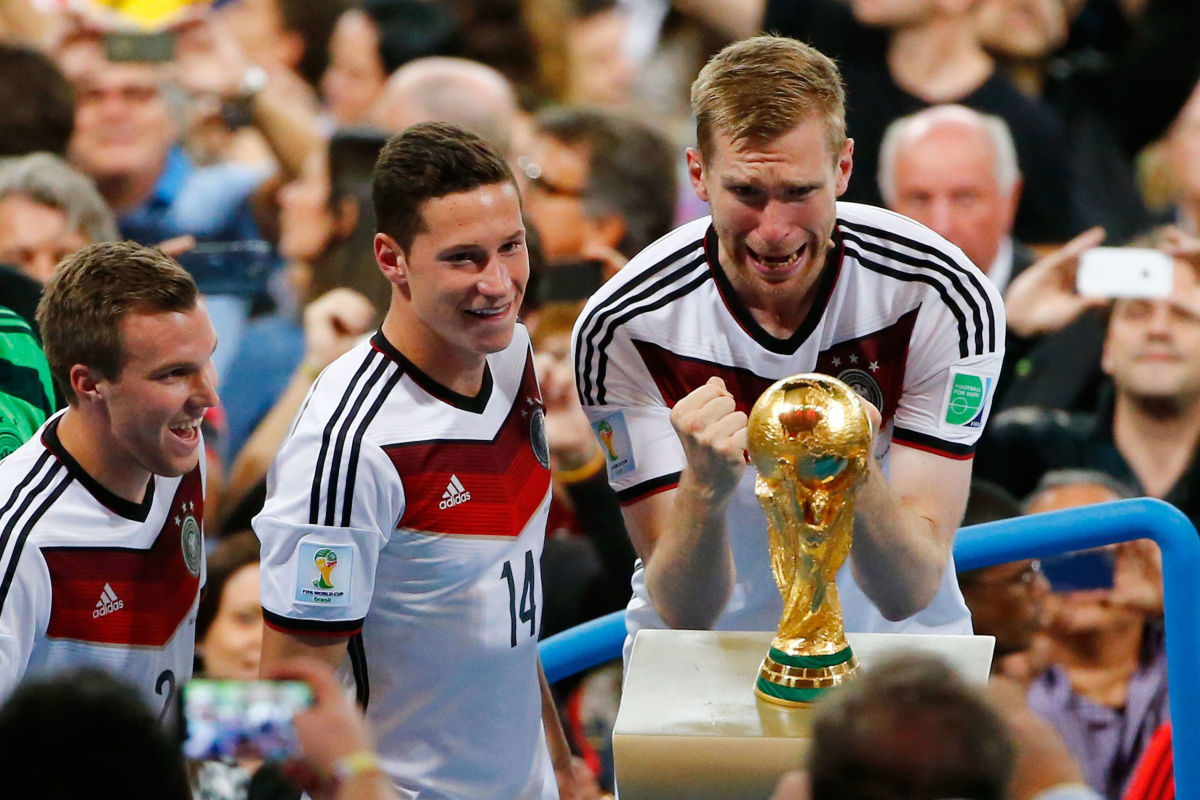 germany-v-argentina-2014-fifa-world-cup-brazil-final-5b0eb7c07134f68a52000002.jpg