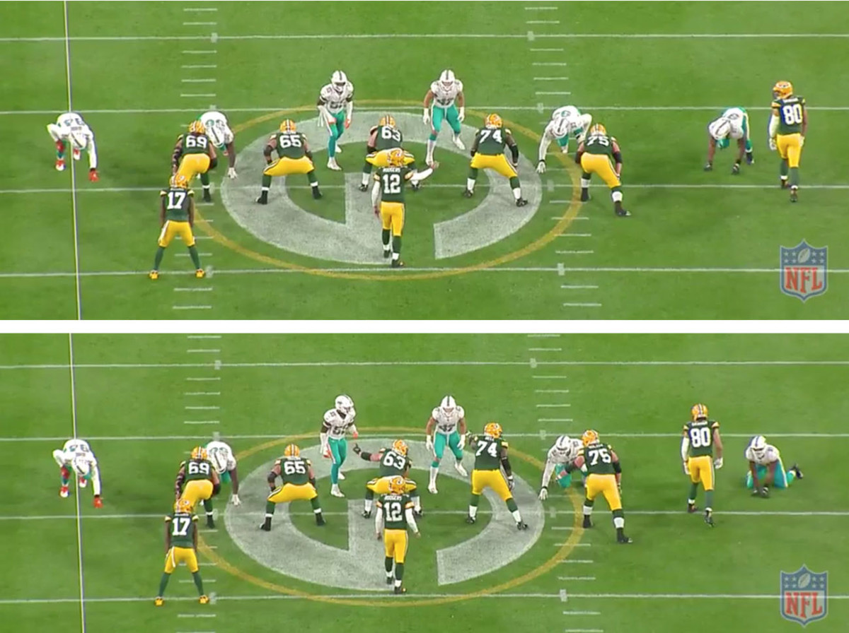 rodgers-protection-2.jpg