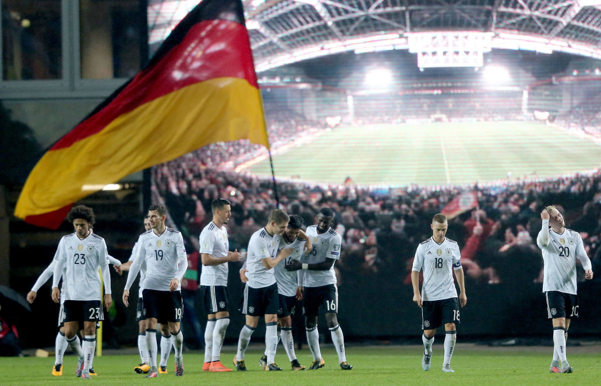 germany-v-azerbaijan-fifa-2018-world-cup-qualifier-5b0ea0f9f7b09d59e8000001.jpg