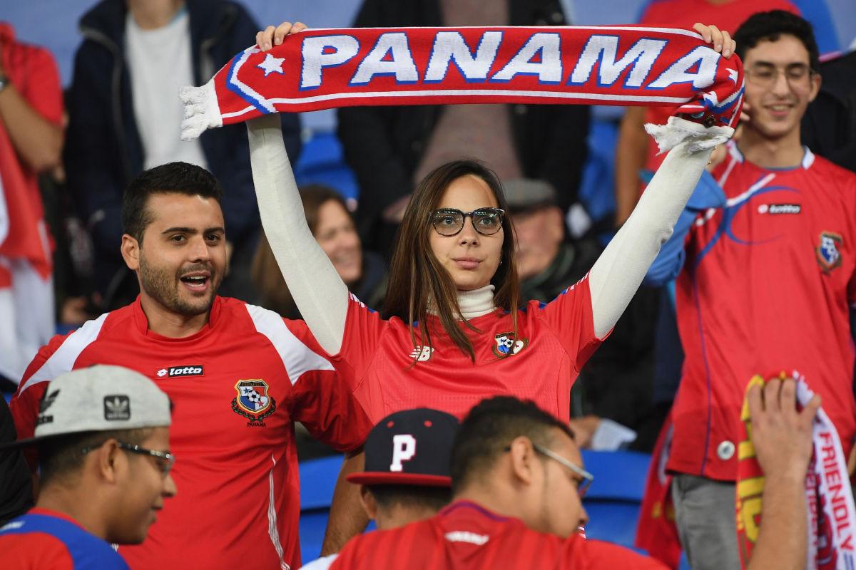 wales-vs-panama-international-friendly-5afaa92973f36c3d61000011.jpg
