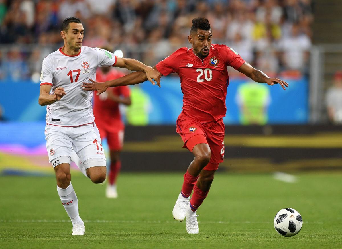 panama-v-tunisia-group-g-2018-fifa-world-cup-russia-5b353033347a021c4d000014.jpg