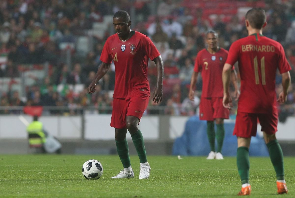 portugal-v-algeria-international-friendly-5b20e1a1f7b09d7b70000006.jpg