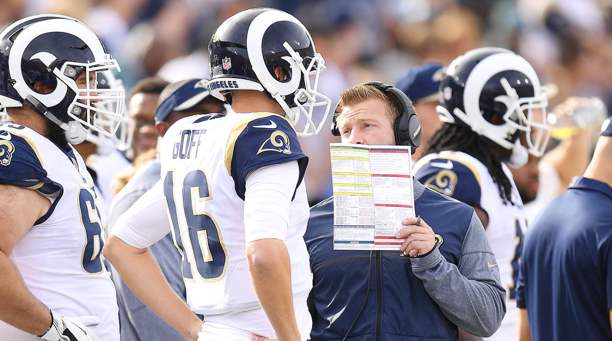 sean-mcvay-jared-goff-rams-eagles.jpg
