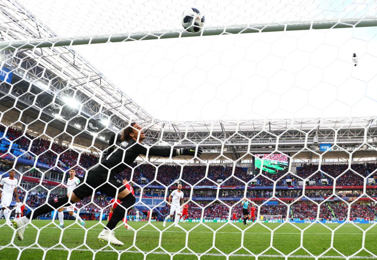 serbia-v-switzerland-group-e-2018-fifa-world-cup-russia-5b2d434973f36cd0e700000b.jpg