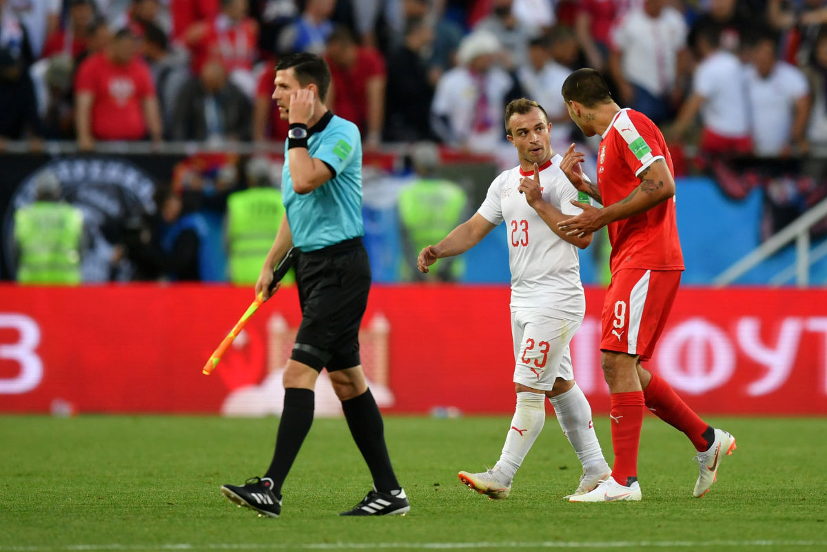 serbia-v-switzerland-group-e-2018-fifa-world-cup-russia-5b2d471a7134f6d899000001.jpg