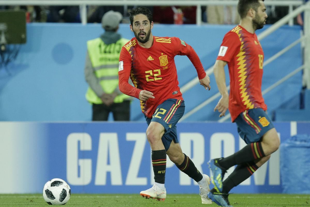 spain-v-morocco-world-cup-5b36830373f36c79c400000a.jpg