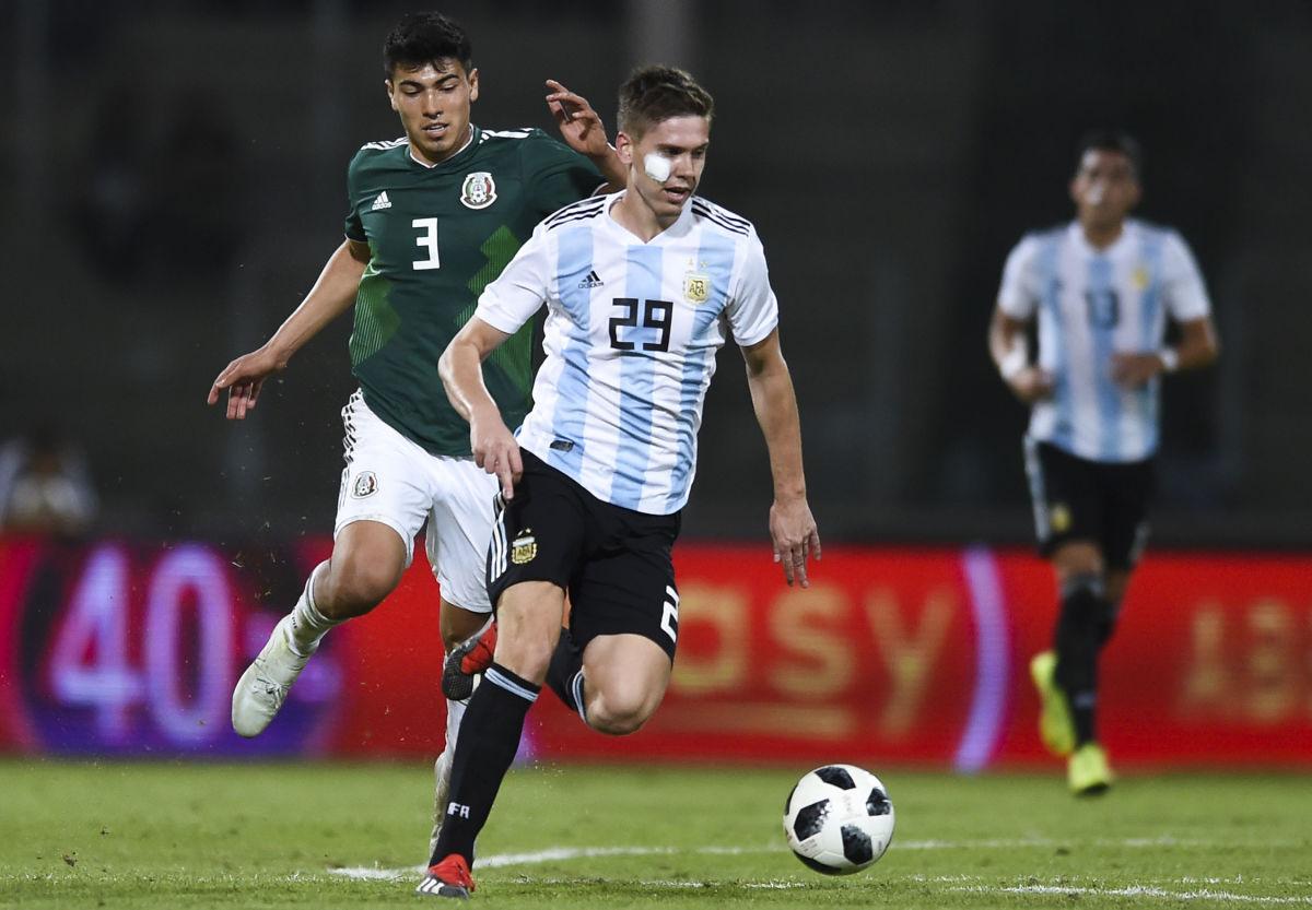 argentina-v-mexico-international-friendly-5bef7a479fccbaca2f000001.jpg