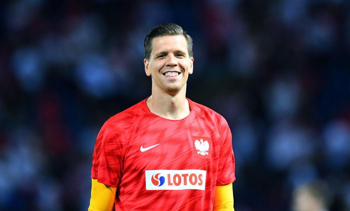 italy-v-poland-uefa-nations-league-a-5bb879850d0a01a791000003.jpg