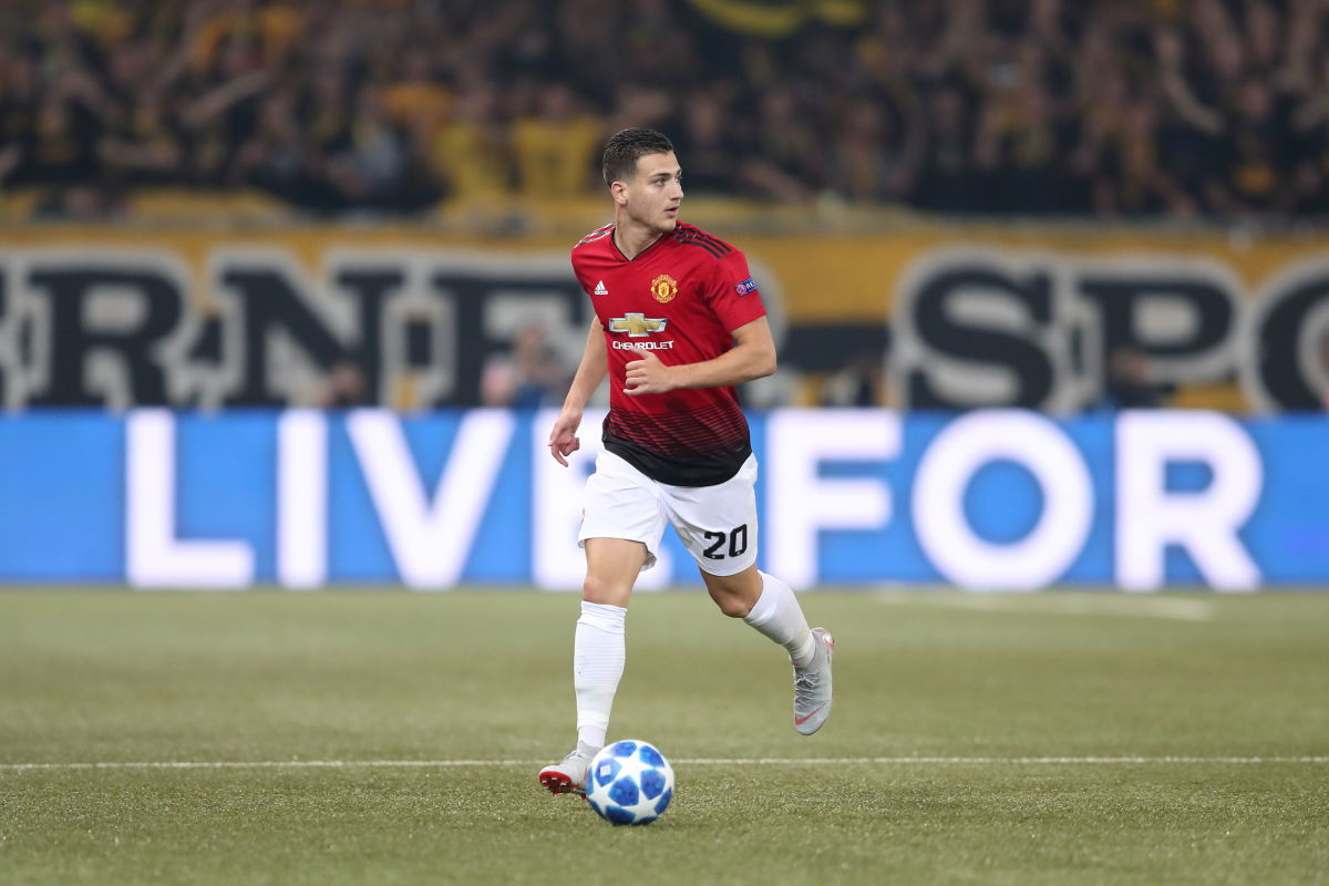 bsc-young-boys-v-manchester-united-uefa-champions-league-group-h-5c011a59079c3acd25000020.jpg