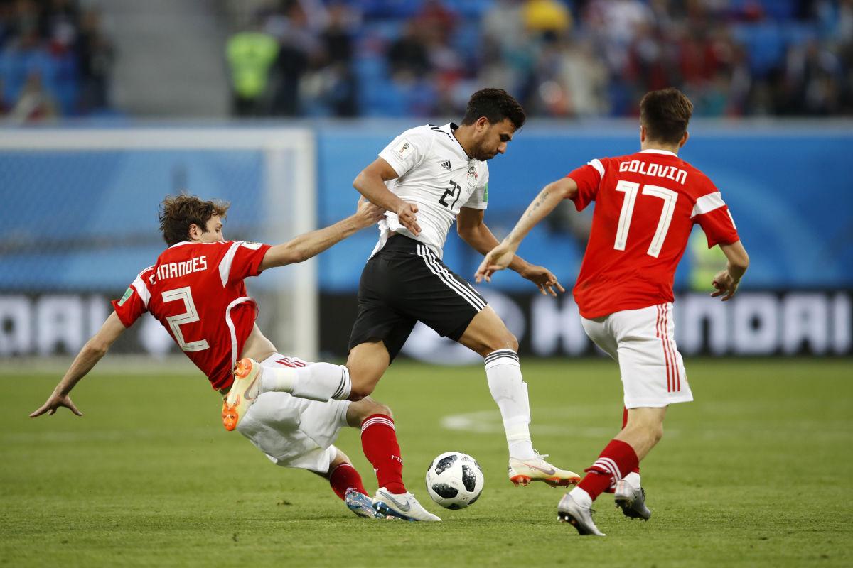 russia-v-egypt-group-a-2018-fifa-world-cup-russia-5b38a92573f36cc088000016.jpg