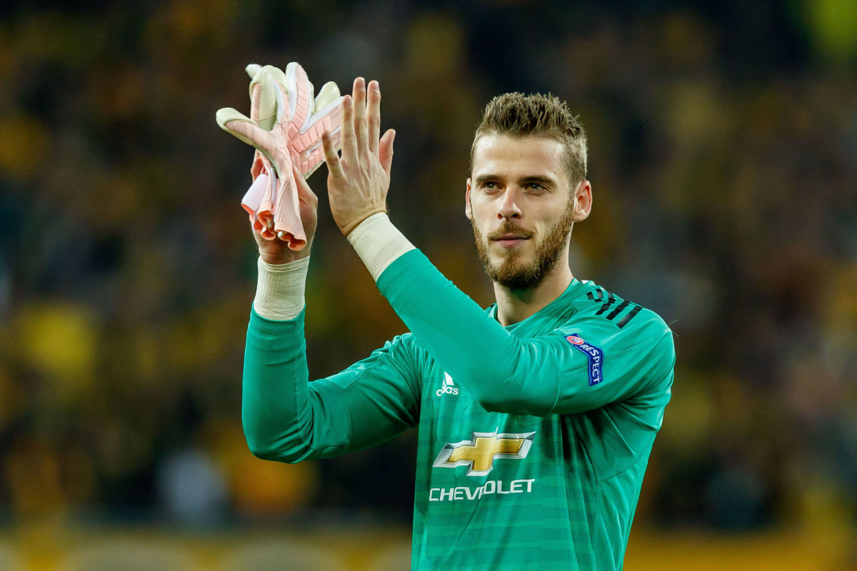 bsc-young-boys-v-manchester-united-uefa-champions-league-group-h-5c00eca6079c3a1310000001.jpg
