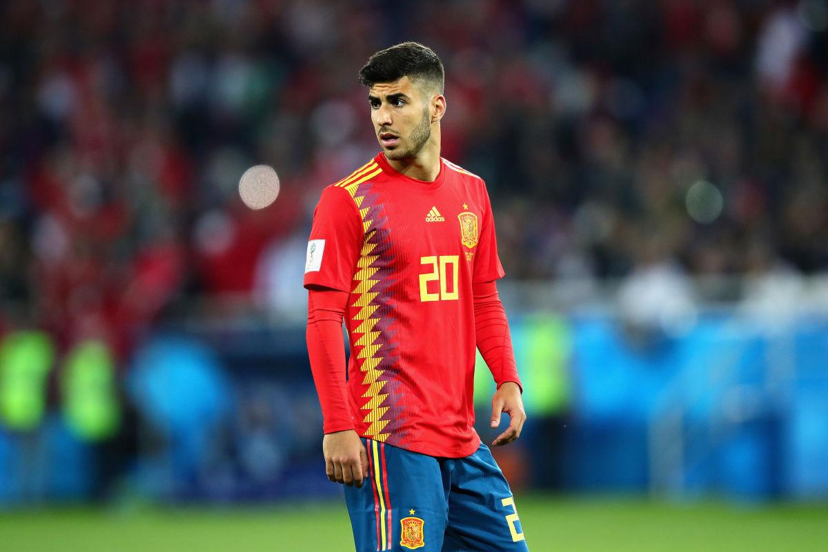 spain-v-morocco-group-b-2018-fifa-world-cup-russia-5b3483d9f7b09def45000002.jpg