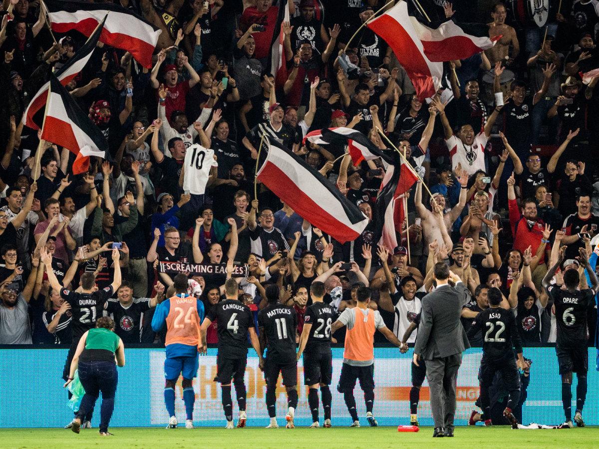dc-united-fans-inline-audi-field.jpg
