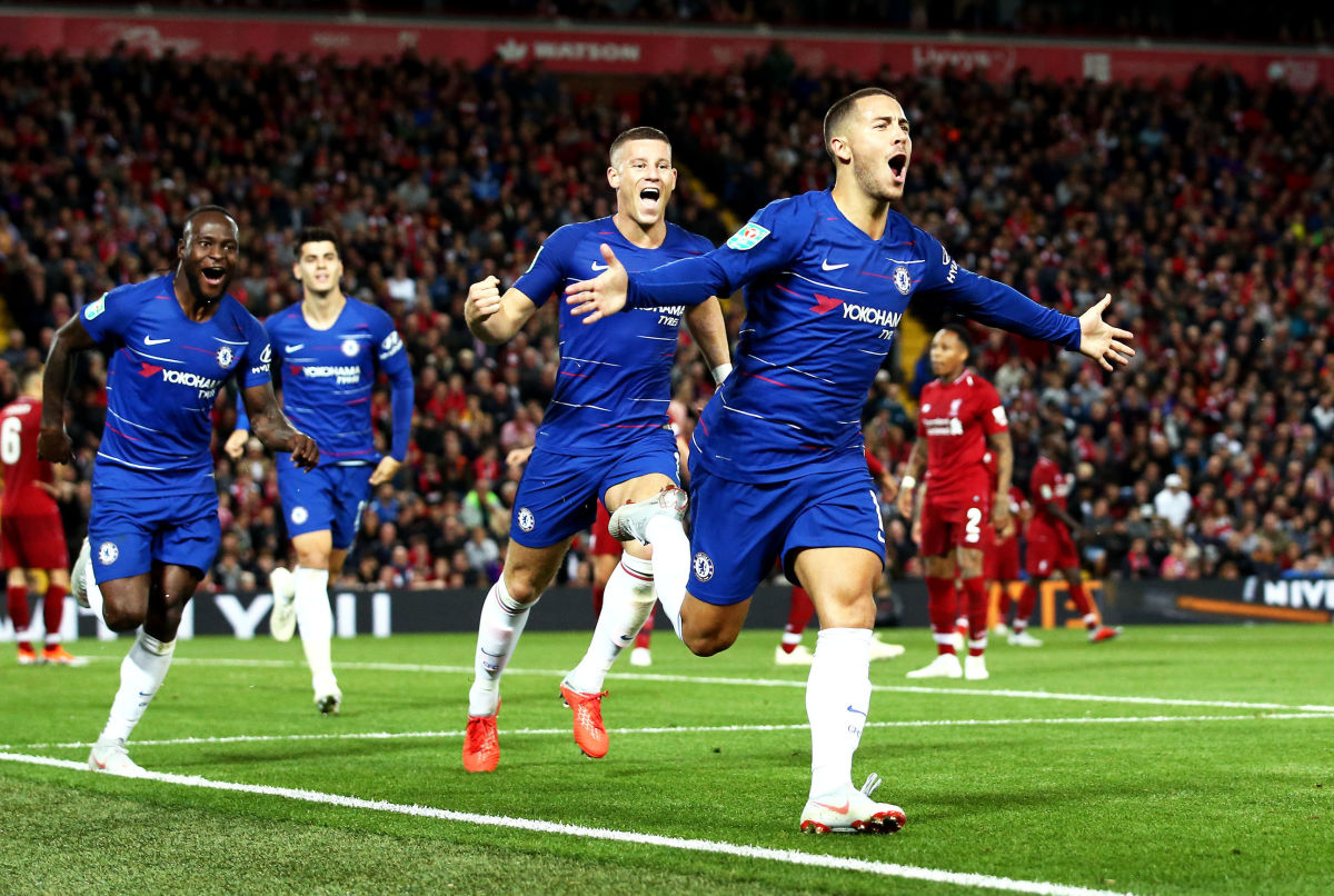 liverpool-v-chelsea-carabao-cup-third-round-5baced7f9e8b989f3a00000d.jpg