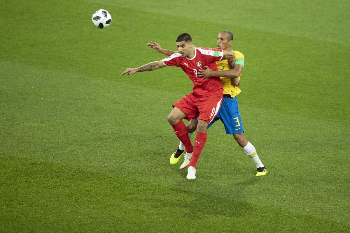 serbia-v-brazil-group-e-2018-fifa-world-cup-russia-5b3b693d7134f6672200006b.jpg