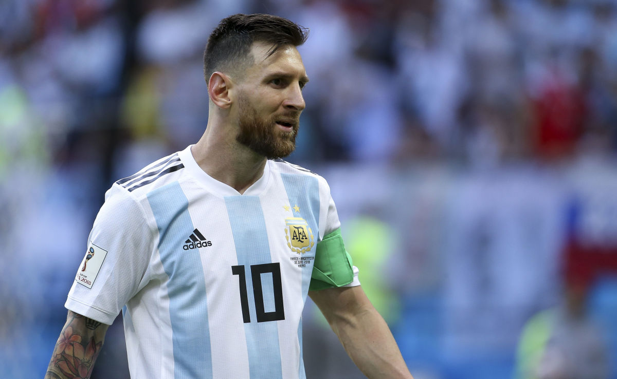 france-v-argentina-round-of-16-2018-fifa-world-cup-russia-5b5d9d127134f64aa8000032.jpg
