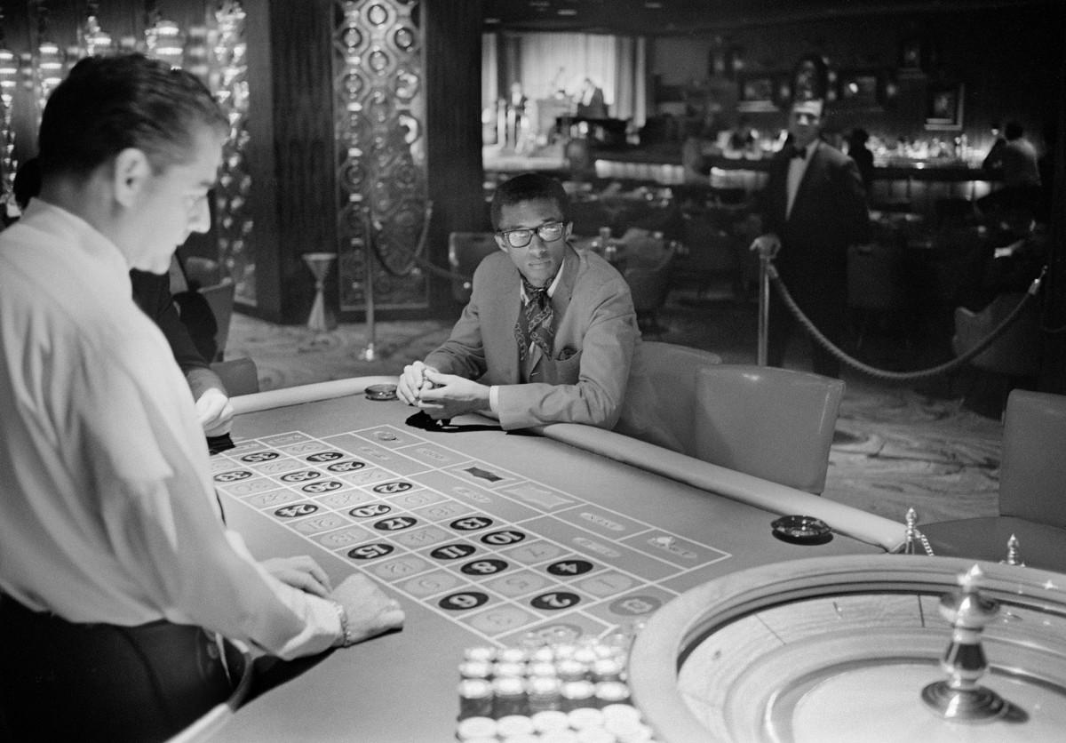 arthur-ashe-casino.jpg