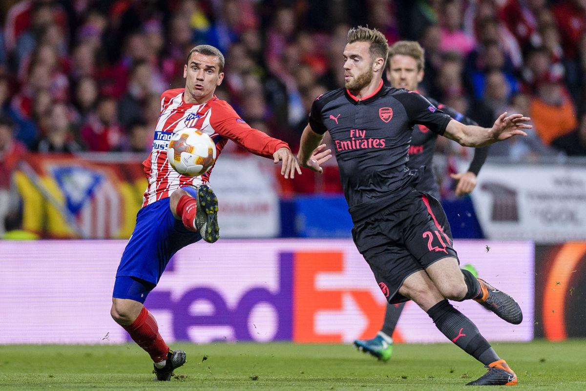 atletico-madrid-v-arsenal-fc-uefa-europa-league-semi-final-second-leg-5b3616ac3467ace3f3000091.jpg