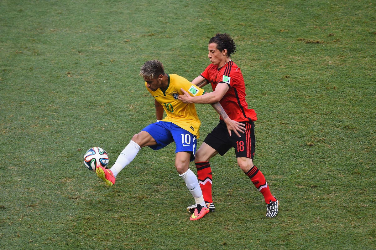 brazil-v-mexico-group-a-2014-fifa-world-cup-brazil-5b36ae5c7134f69480000010.jpg