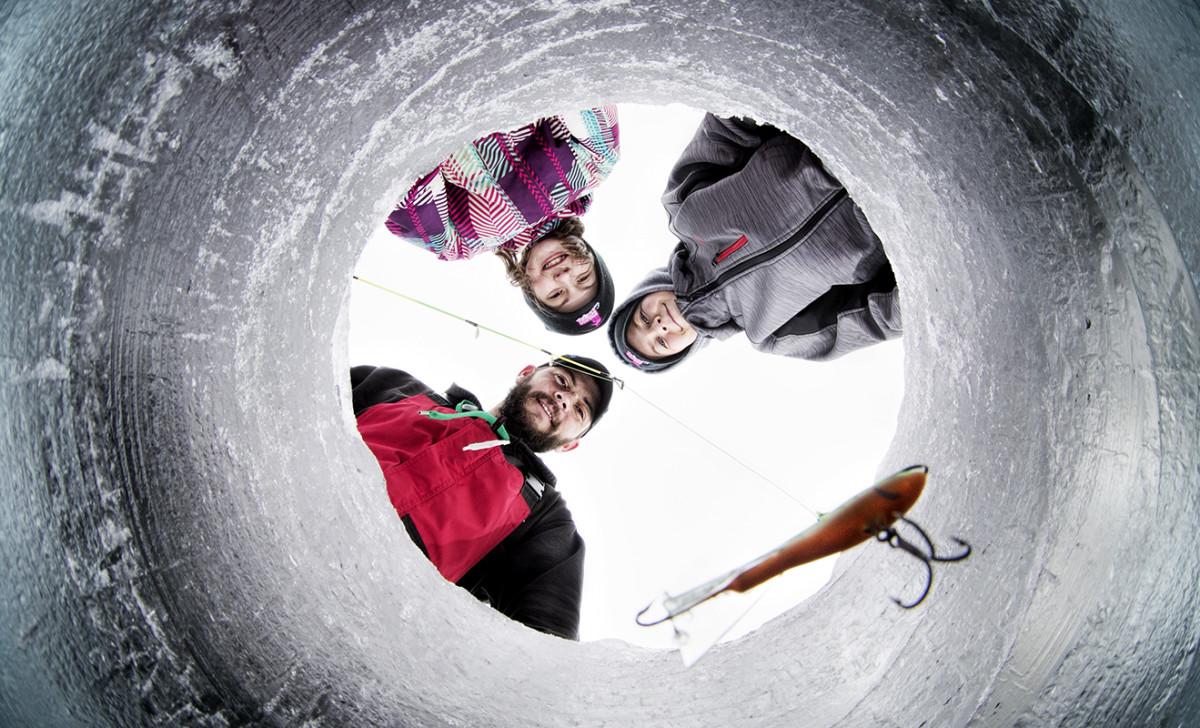 20180130_icefishing_00010.JPG