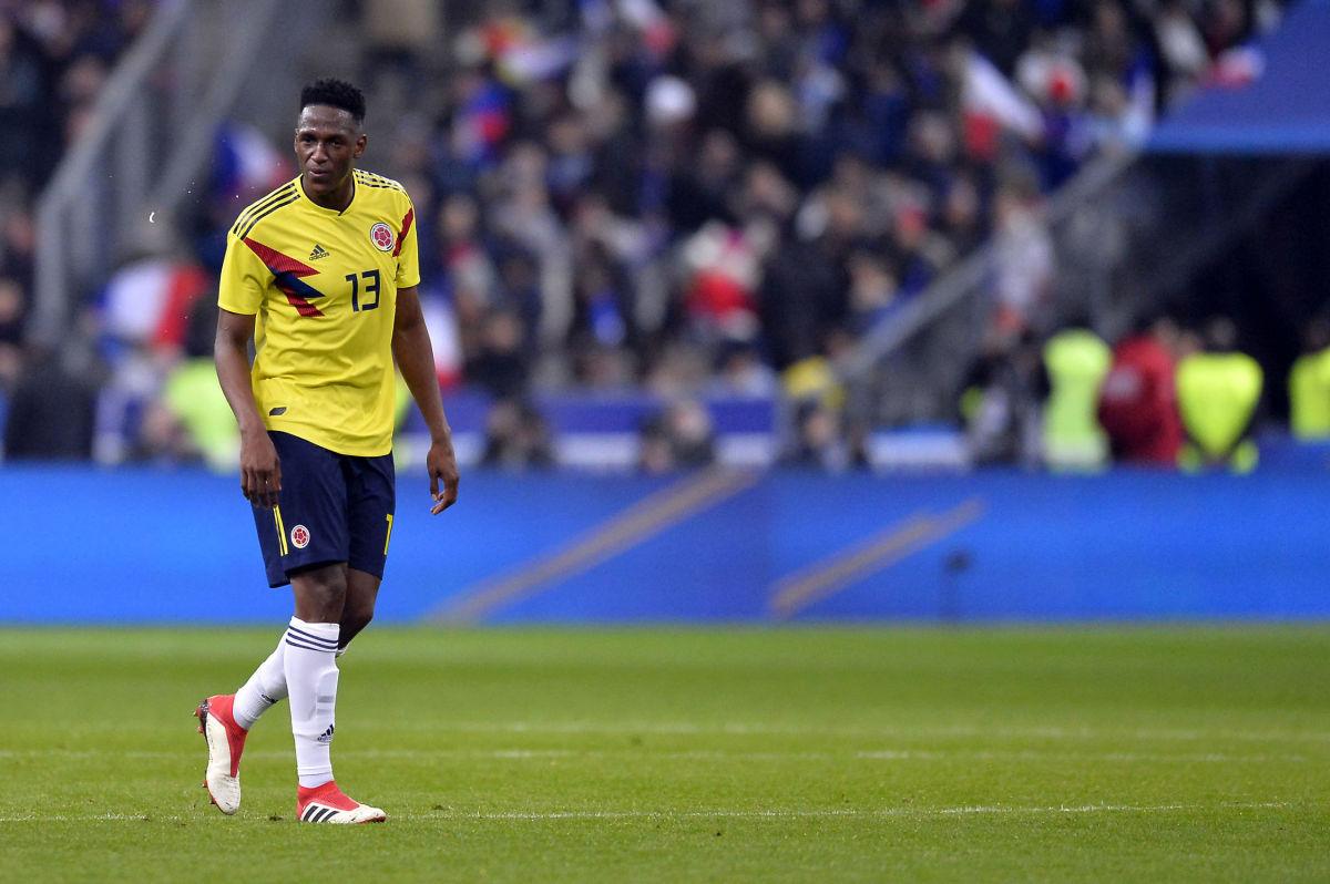 france-v-colombia-international-friendly-5affe4a473f36c5637000003.jpg