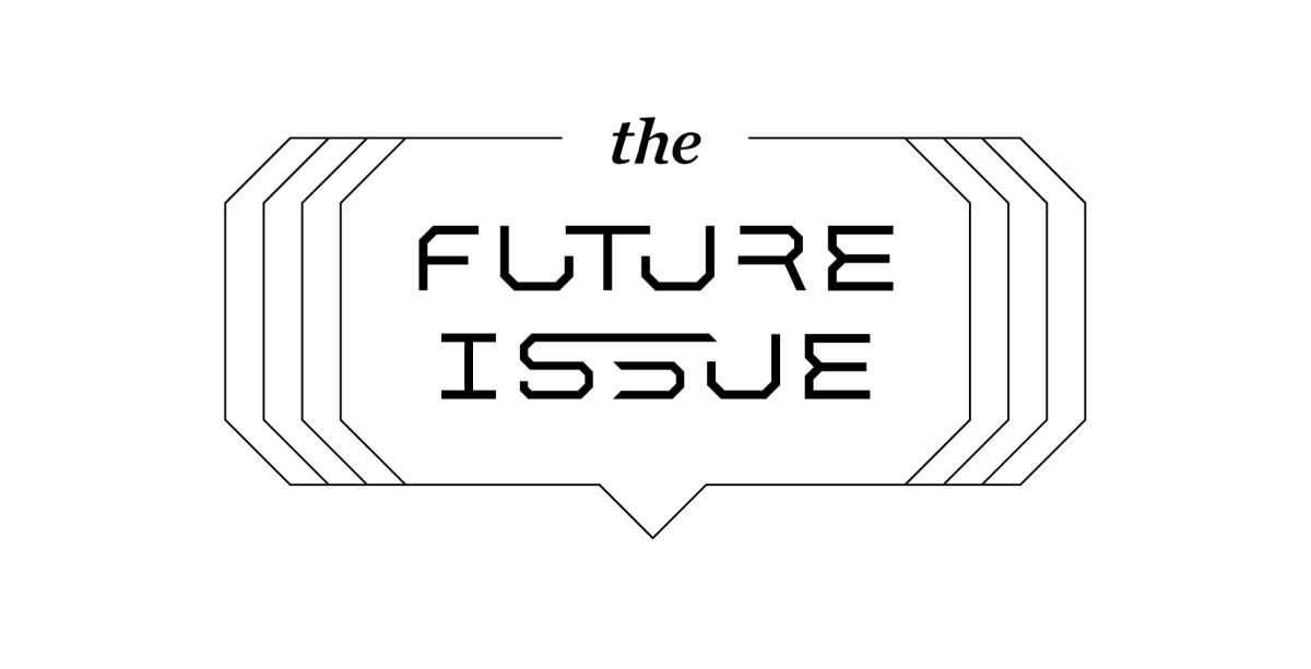 the_future_graphic_test.png