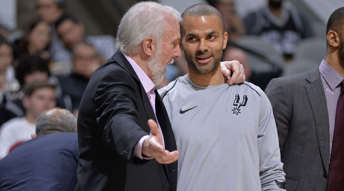 tony_parker_spurs_marquee_.jpg