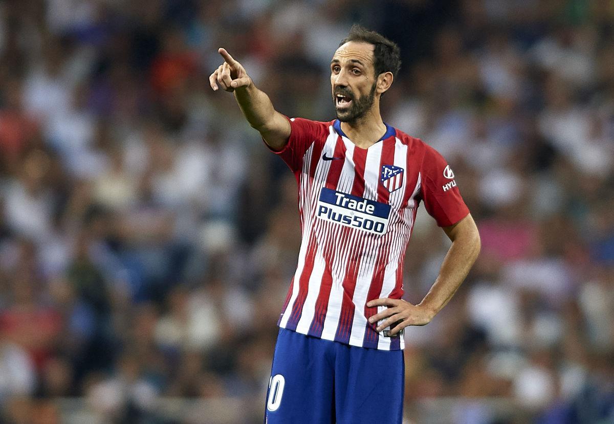 real-madrid-cf-v-club-atletico-de-madrid-la-liga-5bd9adf8fd0cb5a318000003.jpg