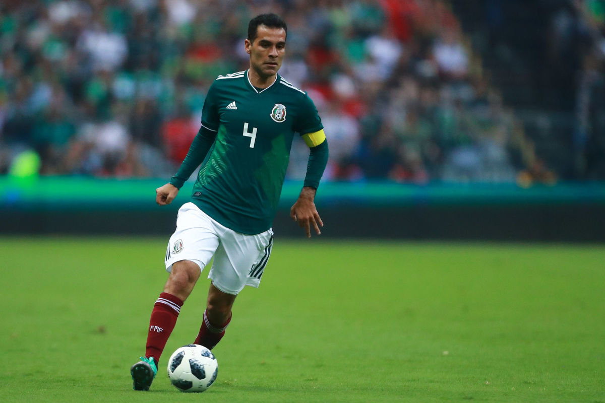 mexico-v-scotland-international-friendly-5b14725973f36c23f9000003.jpg
