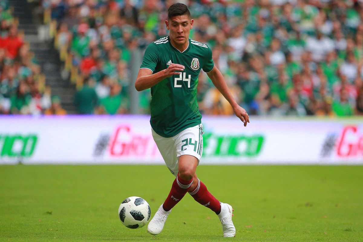 mexico-v-scotland-international-friendly-5b1472347134f67230000001.jpg