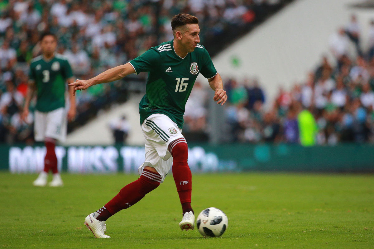 mexico-v-scotland-international-friendly-5b14720473f36c2fb1000001.jpg