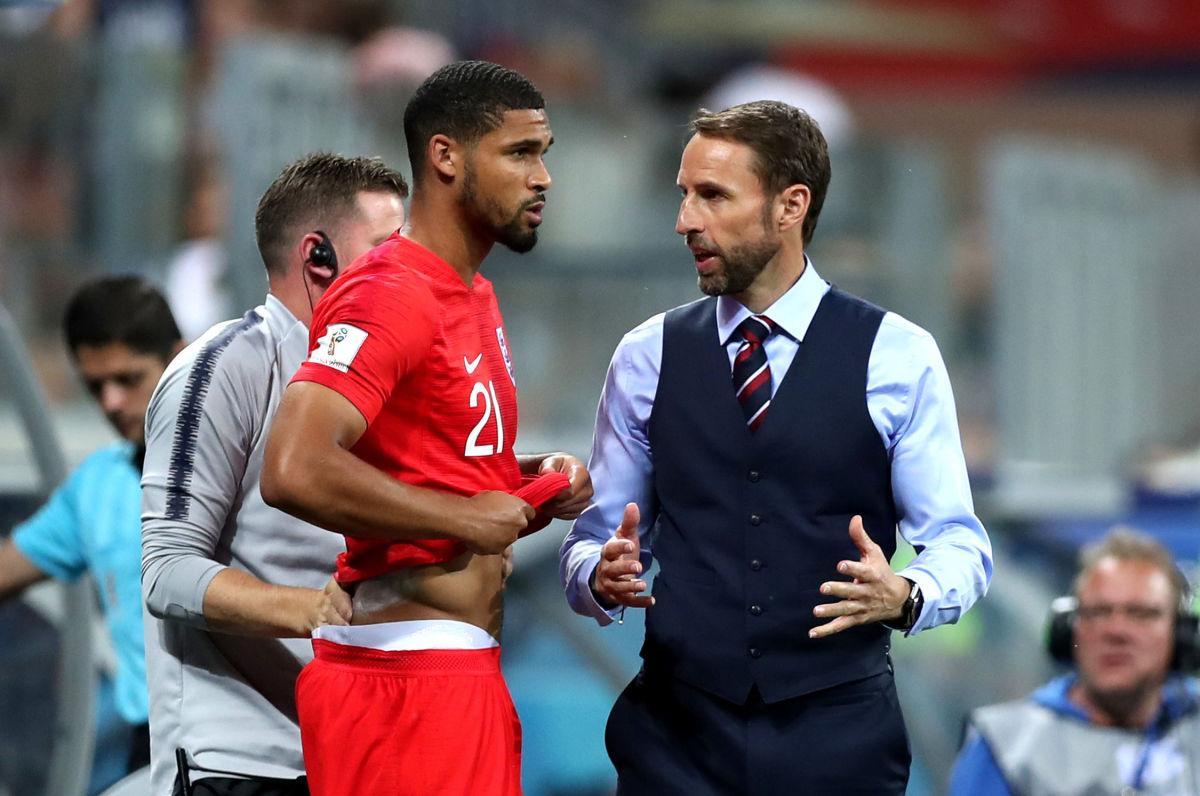 tunisia-v-england-group-g-2018-fifa-world-cup-russia-5c0150f5a30479241600001b.jpg