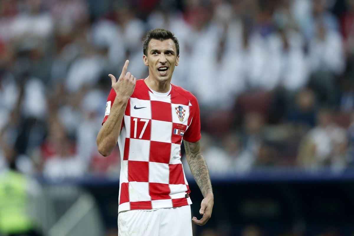 fifa-world-cup-2018-russia-france-v-croatia-5b5c32f87134f63faa00004b.jpg