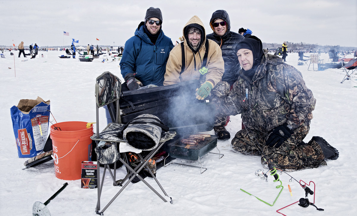 20180130_icefishing_00018.JPG