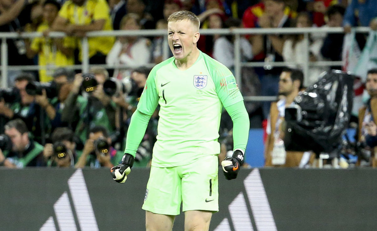 colombia-v-england-round-of-16-2018-fifa-world-cup-russia-5b3ca945347a028c2a00000f.jpg