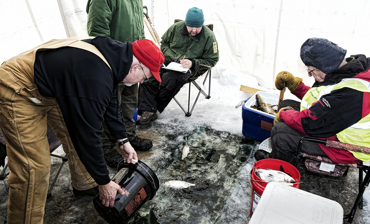 20180130_icefishing_00012.JPG