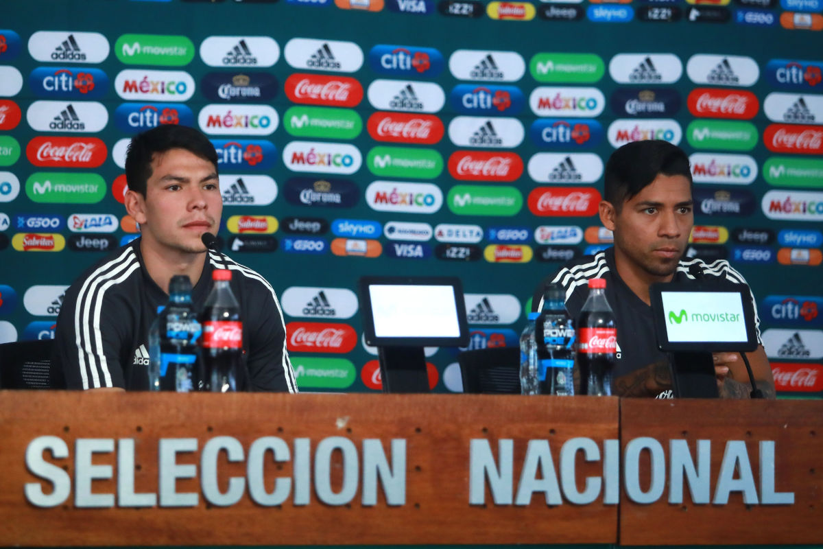 mexico-training-session-and-press-conference-5b0ab3de3467ac8550000001.jpg