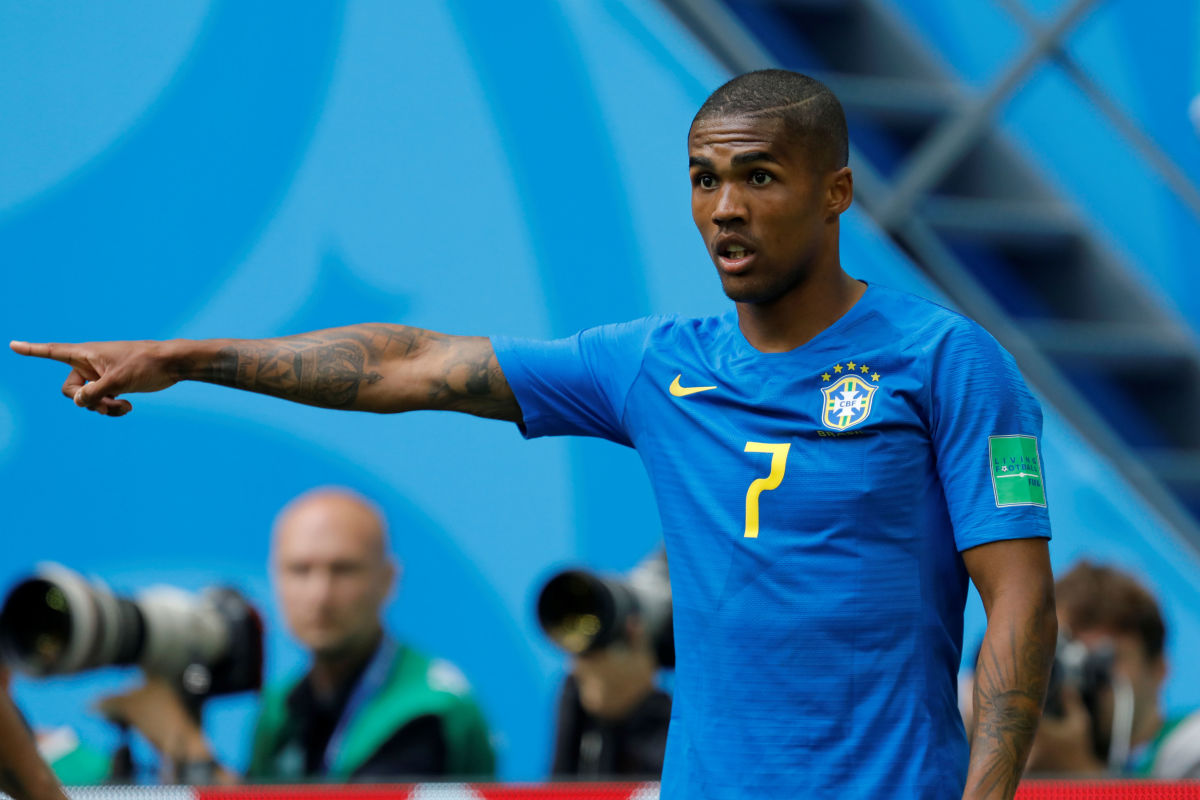 brazil-v-costa-rica-group-e-2018-fifa-world-cup-russia-5b2f70537134f64f01000002.jpg