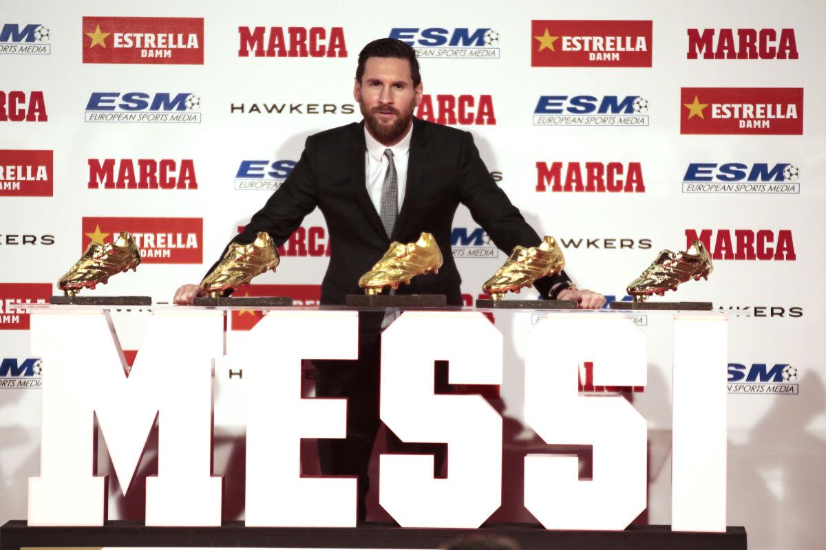 bota-de-oro-awards-in-barcelona-5c29dbb8e43713794300005d.jpg