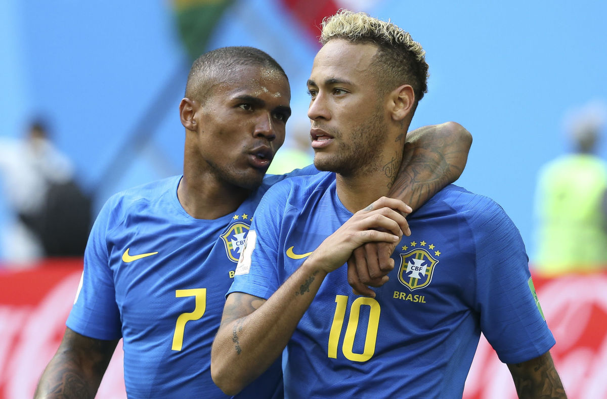 brazil-v-costa-rica-group-e-2018-fifa-world-cup-russia-5b2f702473f36cd8b6000001.jpg
