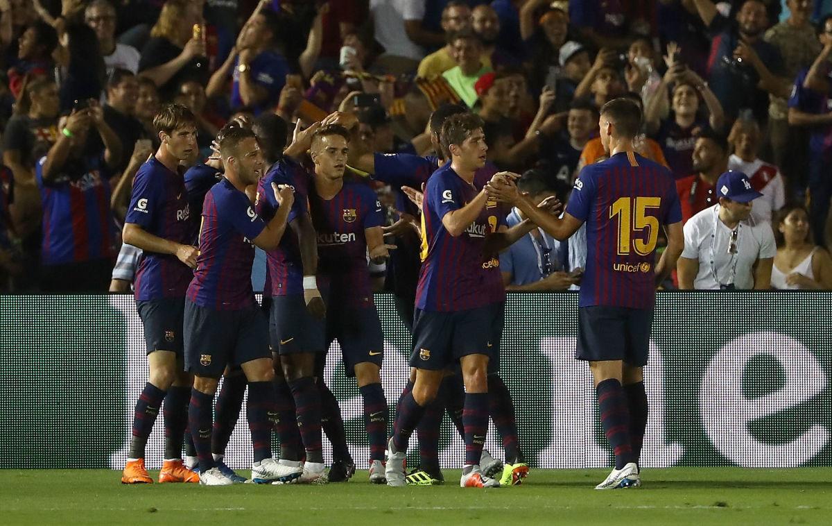 fc-barcelona-v-tottenham-hotspur-international-champions-cup-2018-5b5edc69347a02de20000013.jpg