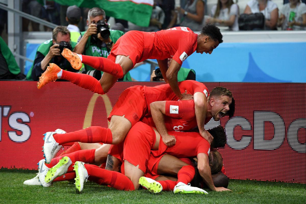tunisia-v-england-group-g-2018-fifa-world-cup-russia-5b2f51203467acc33d00001e.jpg