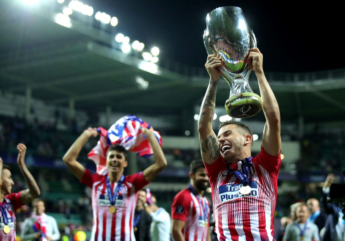 real-madrid-v-atletico-madrid-uefa-super-cup-5c236f918746cfdcad000013.jpg