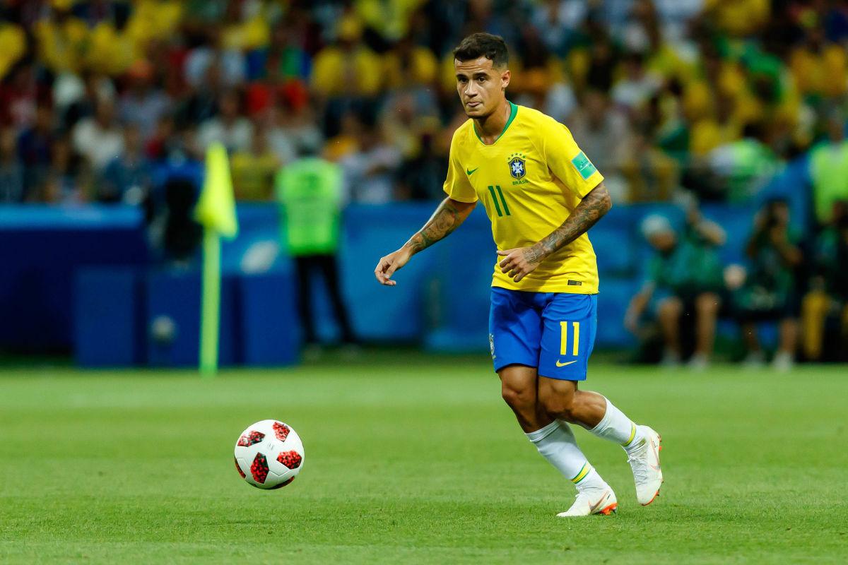 brazil-v-belgium-quarter-final-2018-fifa-world-cup-russia-5b43a2a17134f68e64000020.jpg