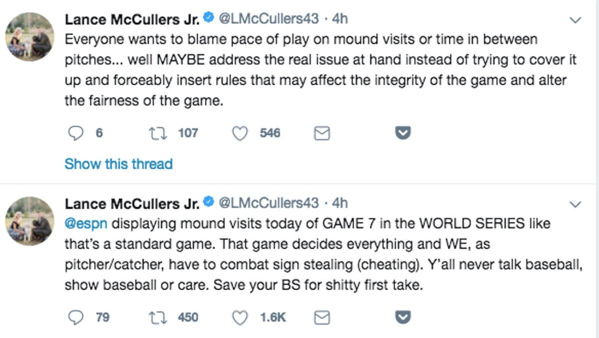 mccullers.jpg