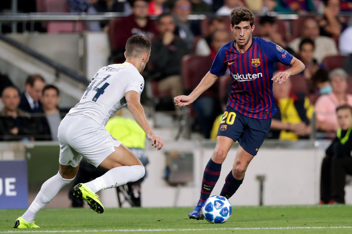 fc-barcelona-v-internazionale-uefa-champions-league-5bd31a3923006ab4ca00001e.jpg