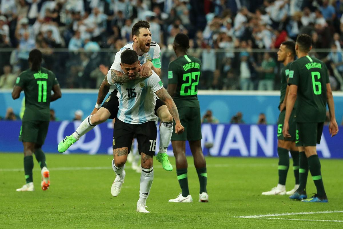 nigeria-v-argentina-group-d-2018-fifa-world-cup-russia-5b32e96b7134f6c9f0000001.jpg