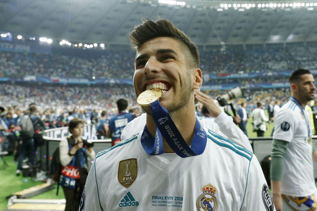uefa-champions-league-real-madrid-v-liverpool-fc-5bf5230734013d57ca000001.jpg