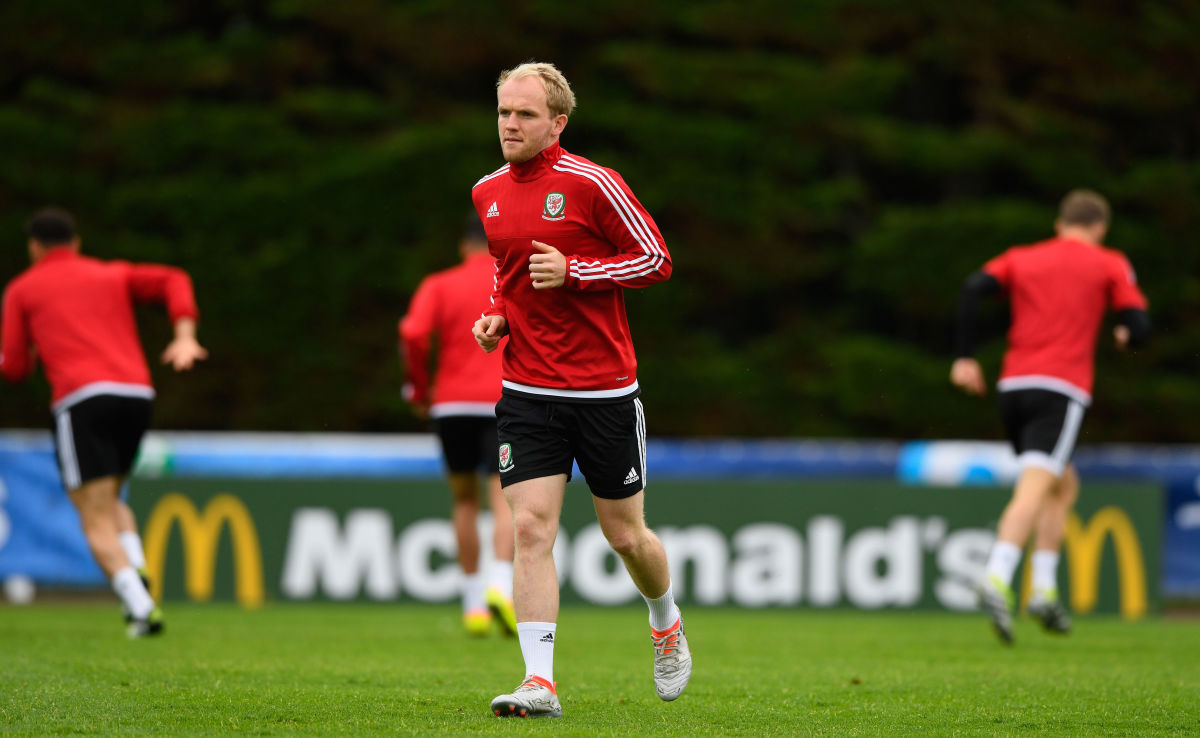wales-training-session-and-press-conference-5b57497a42fc33028400001d.jpg