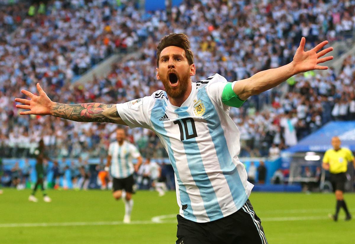 lionel-messi-goal-nigeria-inline-argentina.jpg